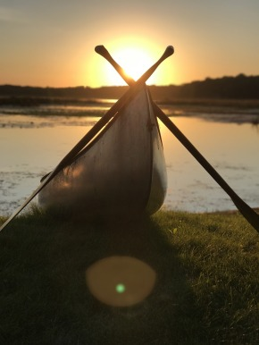 canoe-2743185_1280