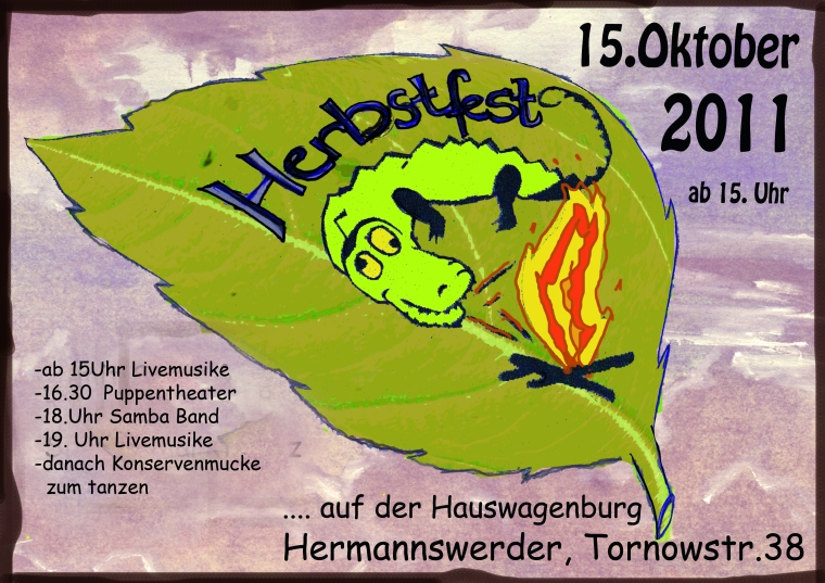 Herbstf2011