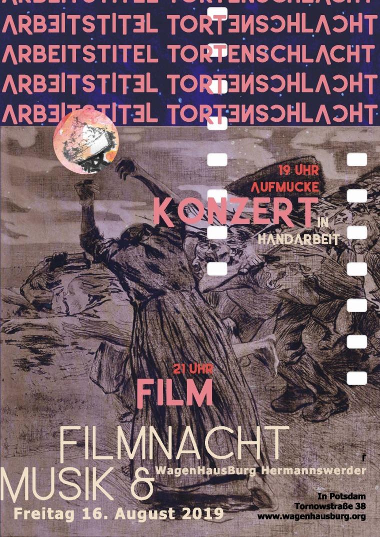 Kino-Arbeitstitel-Tortenschlacht-Aug-2019-A4